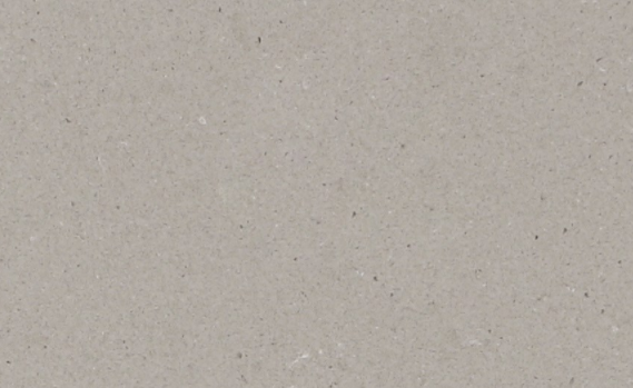 4004 Raw Concrete Quartz Caesarstone