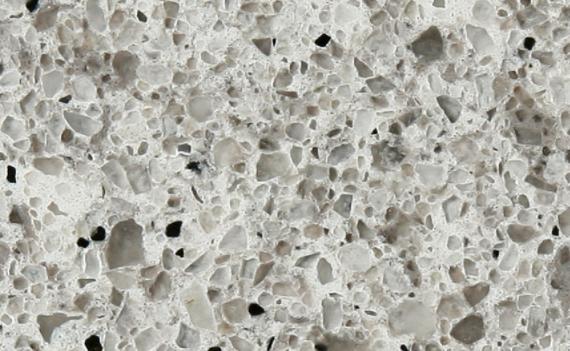 6270 Atlantic Salt Quartz Caesarstone