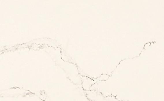 5111 Statuario Nuvo