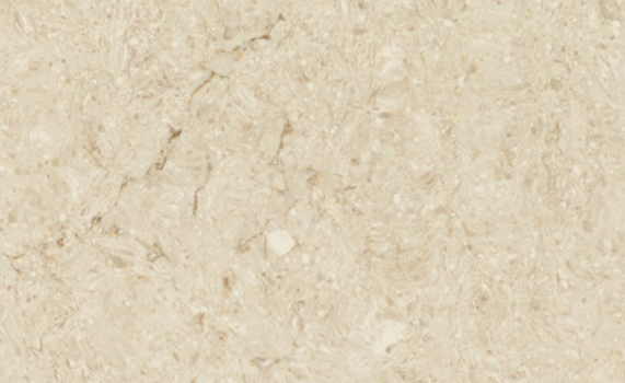 5212 Taj Royal Quartz Caesarstone