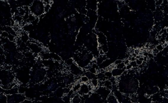 5100 Vanilla Noir Quartz Caesarstone