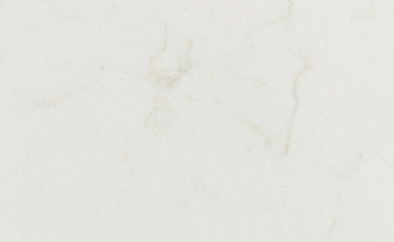 Vanilla Ice Quartz Pompeii