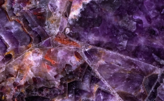 8551 Viola Caesarstone