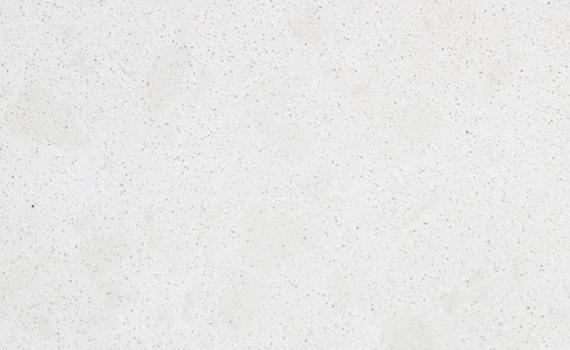 White Mist Quartz Pompeii