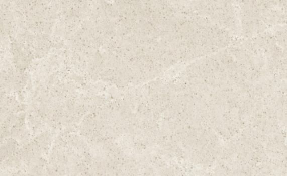 5130 Cosmopolitan White Quartz Caesarstone