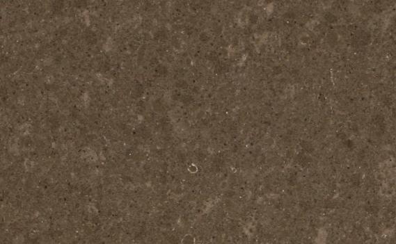 4360 Wild Rice Quartz Caesarstone