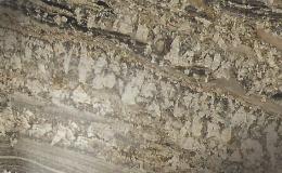 Montana Brown Granite