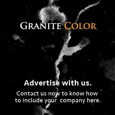 Advertise with Granite Color