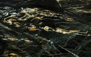 Belvedere Leather Finish Quartzite