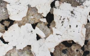 Akulla Premium Quartzite