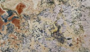 Amarelo Barricato Granite