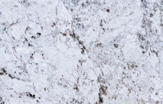 Aurum Granite