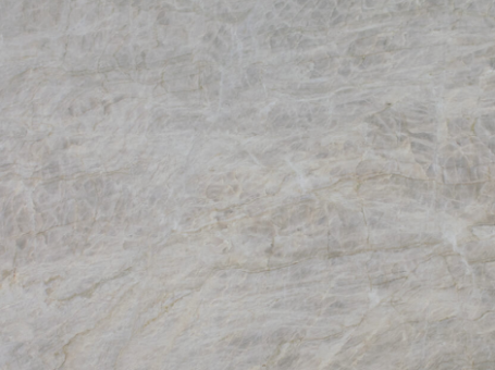 Branco Victoria Falls Quartzite