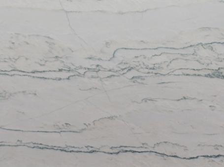Calacatta Giotto Quartzite