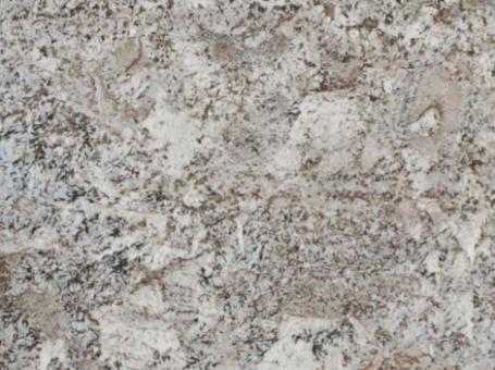 Canashe Granite