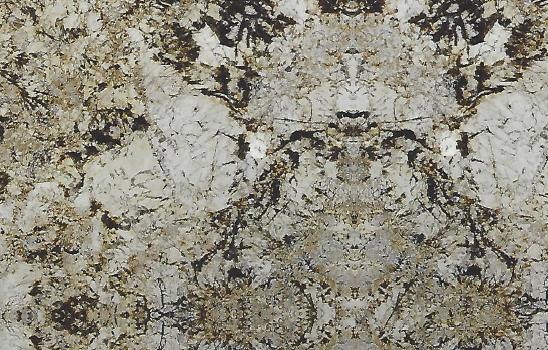 Caravelas Exotic Granite