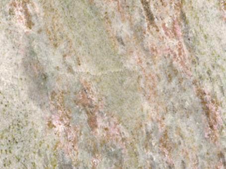 Green Cascada Granite