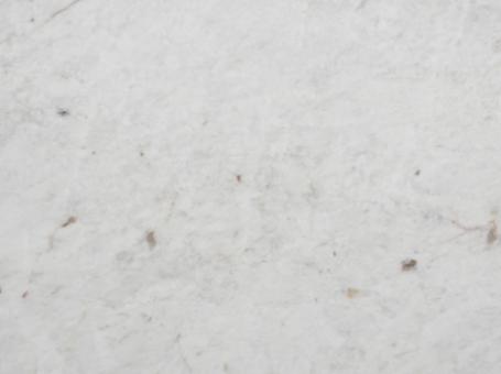 Cristalita Blanc