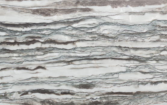 Delicate Brown Granite