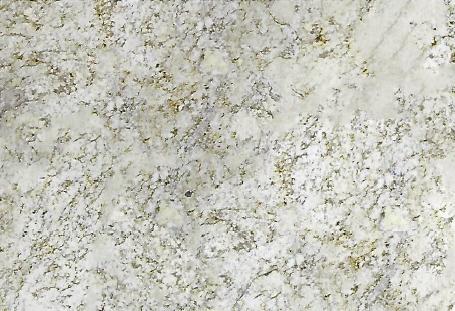 Istambul Granite