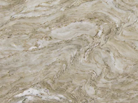 London Marble