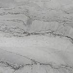 Maldive Quartzite