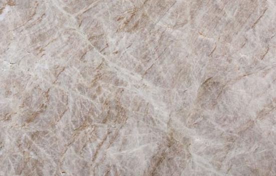 Mohave Quartzite