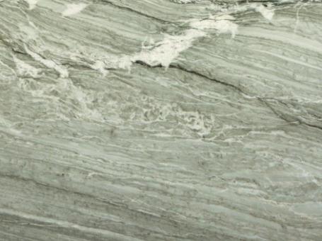 Ocean Pearl Quartzite