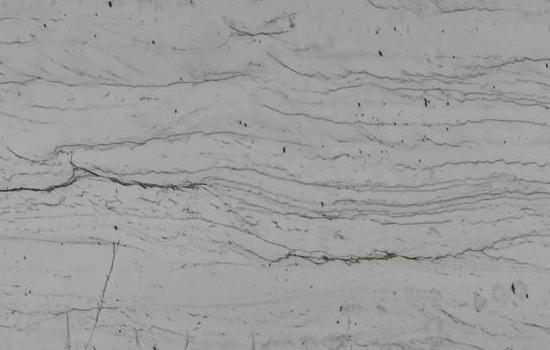 Opus Quartzite