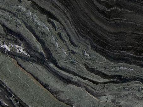 Riviera Granite