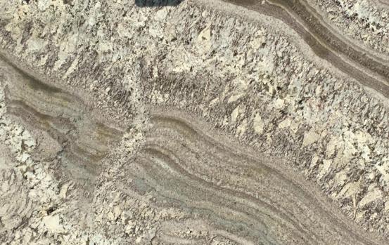 Royal Dream Granite