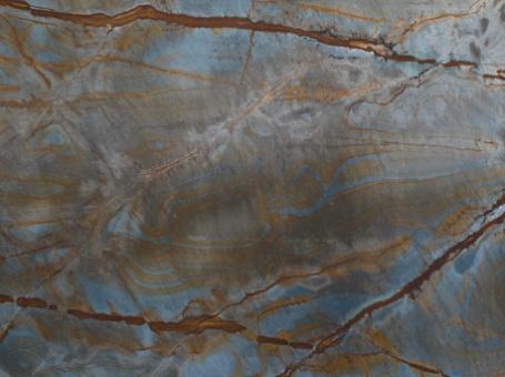 Blue Mare Sandstone