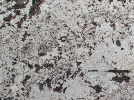 Splendor White Granite