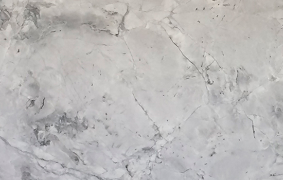 Calacatta Super White Quartzite