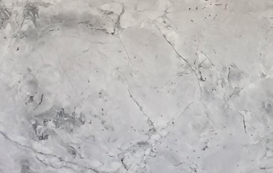 Calacatta Super White Quartzite