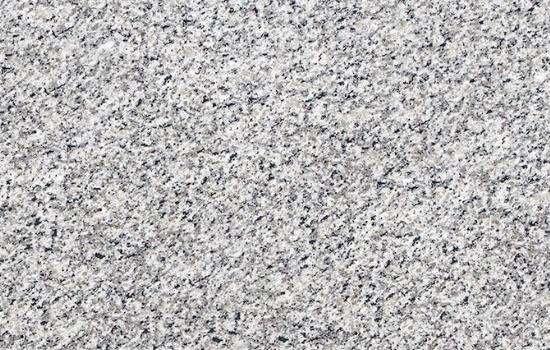 Vale Nevado Granite