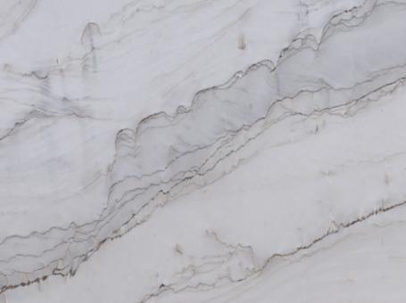 Mykonos Quartzite