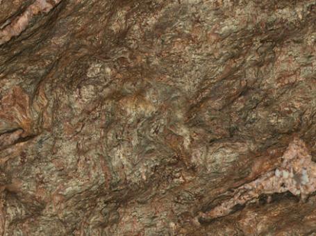 Tempest Quartzite