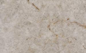 Crystal Amulet Quartzite