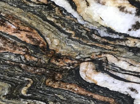 Carnavari Granite