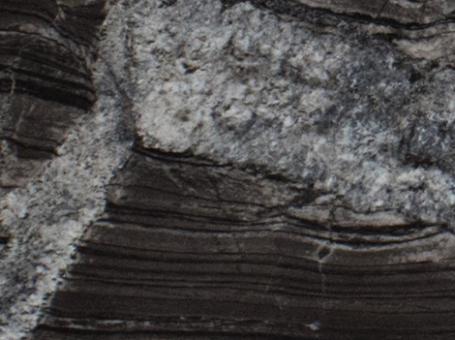 Ligna Granite