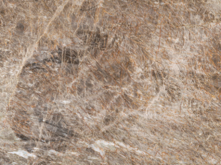 Macallan Quartzite