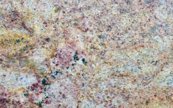 Madura Red Granite