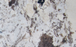 Novo Exotic Granite