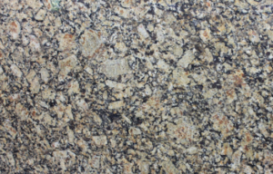 Portofino Gold Granite