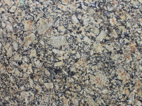 Portofino Gold Granite
