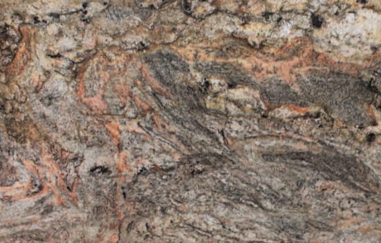 San Louiz Granite