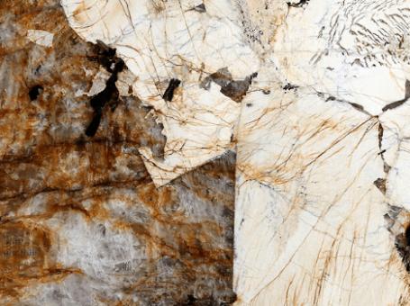 Topazio Imperial Exotic Granite
