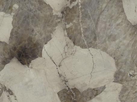 White Patagonia Granite
