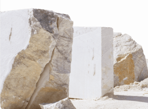 International Warsaw Stone Fair 2019